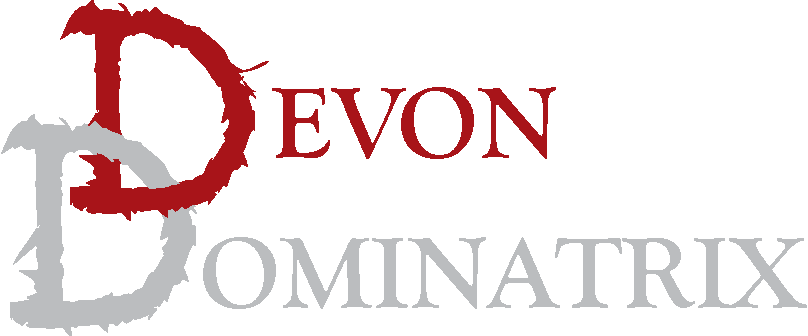 Devon Dominatrix logo